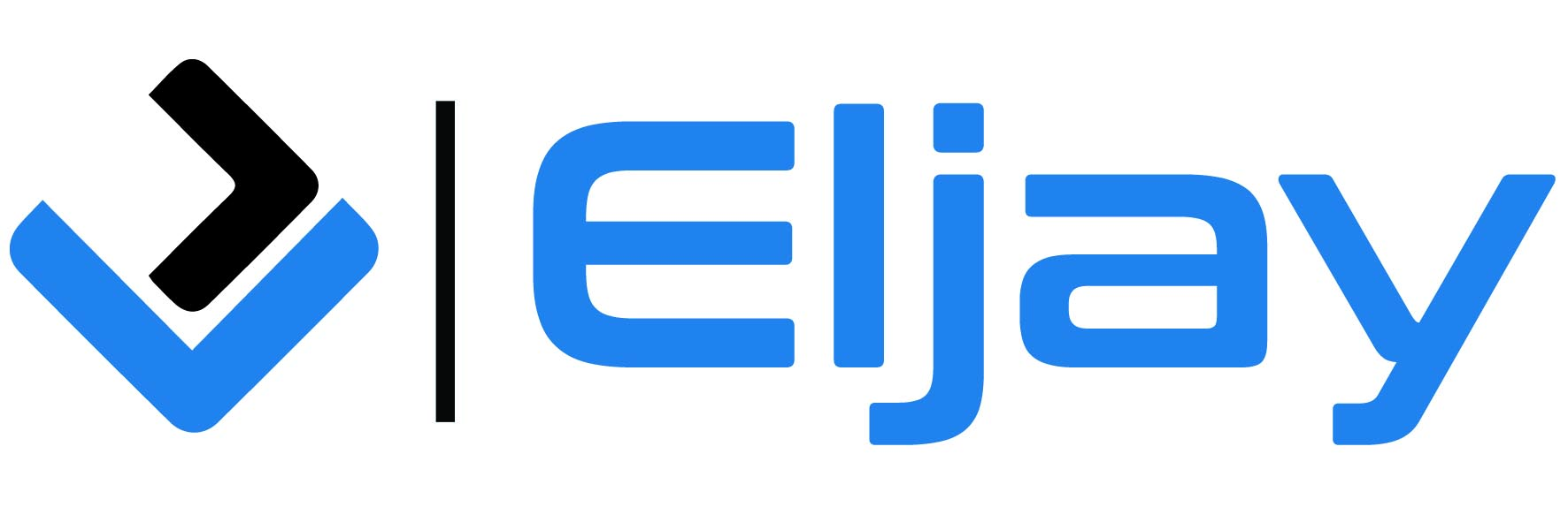 Eljay Chemicals
